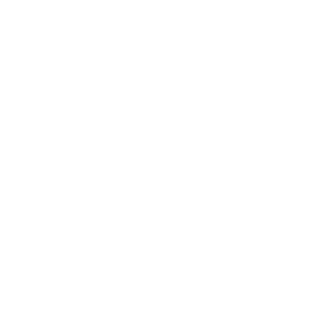 Londons leading notary service